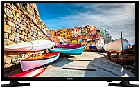 SAMSUNG 460 Series HG50NE460SFXZA 50-inch Slim Direct-Lit LED Hospitality TV - 1080p - HDMI,USB
