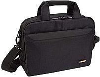 Targus Meridian 462-5866 11-inch Padded Tablet Case - Black