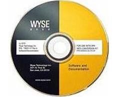 Wyse 920222-44 R class WES7 Conversion Software Kit
