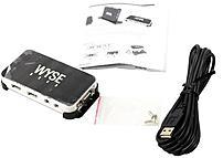 Wyse 920341-01L MWS8820 E00 Zero Thin Client