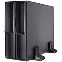 Liebert GXT4-288VBATT 288V External Battery Cabinet