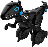 WOWWEE 039-60-2627 Mini Edition Miposaur Remote Control Robot 039-60-2627