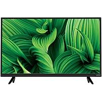 Vizio D43N-E1 43-inch LED HDTV - 1920 x 1080 - 200000:1 -...