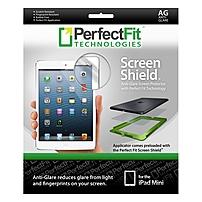 Perfect Fit Screen Shield Screen Protector - iPad mini