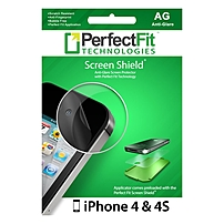 Perfect Fit Wireless Accessories