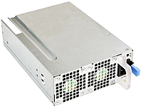 Dell RHHKV 825 Watts Desktop Power Supply