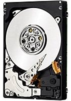 Dell TW430 160 GB Internal Hard Disk Drive - 5400 RPM - 3.5-inch - SATA