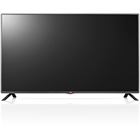 "Lg Ly340c 55ly340c 55"" 1080p Led-lcd Tv - 16:9 - Hdtv 1080p - Atsc - 178° / 178° - 1920 X 1080 - 20 W Rms - Direct Led - 2 X Hdmi - Usb - Media Player"