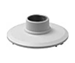 AXIS 5502 351 Ceiling Mount