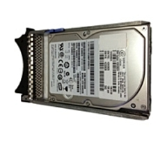 IBM 43X0839 73 GB 2.5 quot; Internal Hard Drive SAS 15000rpm 16 MB Buffer Hot Swappable