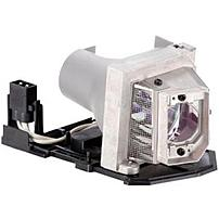 Dell Replacement Lamp 200 W Projector Lamp 2000 Hour 330 6183