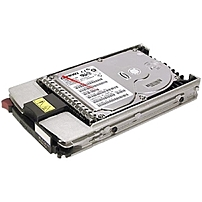 HP IMSourcing 18.20 GB Internal Hard Drive SCSI 10000rpm 152190 001