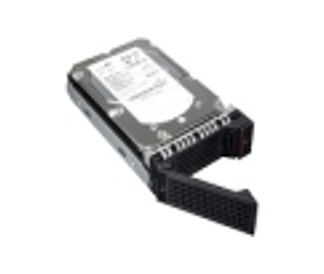 Lenovo 1 TB 3.5 quot; Internal Hard Drive SAS 7200rpm Hot Swappable 0C19530