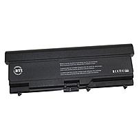 BTI Notebook Battery - Lithium Ion (Li-Ion)