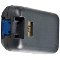 Intermec Extended Capacity Smart Battery Pack 5200 mAh 1 Pack 318 046 011