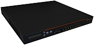 Astro ASG-220-REV.3 Security Gateway 220 - Unrestricted L...