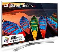 B Super UHD  b   p Not all UHD TVs are the same