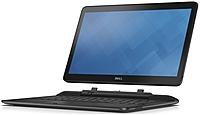 Dell Latitude 13 7350 462-9518 Ultrabook/Tablet PC - Intel Core M 5Y70 1.1 GHz Dual-Core Processor - 8 GB DDR3L SDRAM - 256 GB Solid State Drive - 13.3-inch Touchscreen Display - Windows 8.1 Professio