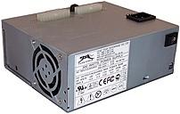 TIGERPOWER TG-3018 300 Watts Terminal Power Supply