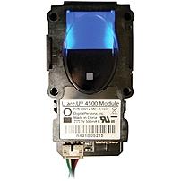 DigitalPersona U.are.U 4500 Reader USB 50013 001 103