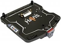 HAVIS DS-DELL-113 Docking Station For Dell E Series