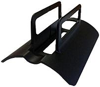 Sale Prices on computer mounts & carts  New & Refurbished Deals by