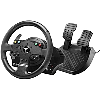 Thrustmaster TMX Force Feedback Cable USBXbox One PC Force Feedback Black 4469022