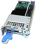 Dell PTM8M PCI Riser Module - 2 x SFP Interface - For Dell PowerEdge FX2 Units