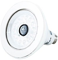 Sengled SS PAR38NAE26W Smartsense LED Floodlight with Motion Sensor 11.5 Watts