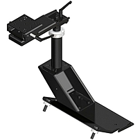 Havis Vehicle Mount for Notebook, Docking Station