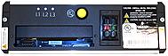 Liebert Power Module - 120 V AC, 230 V AC