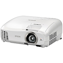 Epson PowerLite 2040 3D LCD Projector - 1080p - HDTV - 16:9 - Ceiling, Front, Rear - UHE - 200 W - 4000 Hour Normal Mode - 7500 Hour Economy Mode - 1920 x 1080 - Full HD - 35,000:1 - 2200 lm - HDMI - USB - 307 W - 2 Year Limited Warranty V11H707020 V11H7