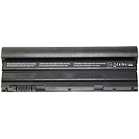 BTI Laptop Battery for Dell Latitude E5220 - 7800 mAh - Proprietary Battery Size - Lithium Ion (Li-Ion) - 11.1 V DC