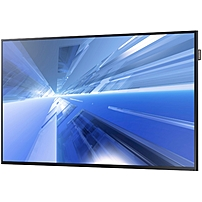 Samsung DC32E - DC-E Series 32 Direct-Lit LED Monitor for...