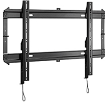 CHIEF MSP-RLF2 FIT Hinge Mount For 32-52-inch Displays -