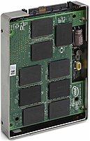 HGST HUSMH8020BSS205 200 GB Internal Solid State Drive - 2.5-inch - 12 Gb/s - SAS