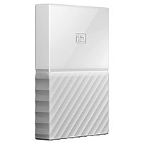 Click here for WD My Passport WDBYFT0020BWT-WESN 2 TB External Ha... prices