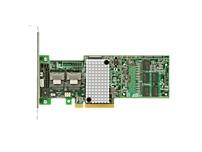 Lenovo 47C8656 ServeRAID M5200 Series 1GB Cache/RAID 5 Upgrade for Lenovo Systems - 1 GB for RAID Controller