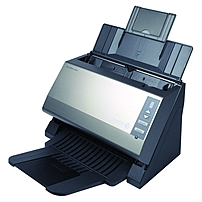 Xerox DocuMate 4440 Sheetfed Scanner 600 dpi Optical USB XDM4440I U
