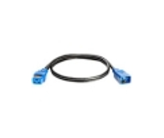HP Power Interconnect Cord