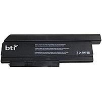 BTI Notebook Battery - 8400 mAh - Proprietary Battery Size - Lithium Ion (Li-Ion) - 10.8 V DC