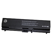 BTI Notebook Battery - 5200 mAh - Proprietary Battery Size - Lithium Ion (Li-Ion) - 10.8 V DC