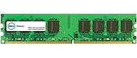Dell SNPP9RN2C/8G 8 GB DDR3L SDRAM Memory Module - 8 GB (1 x 8 GB) - DDR3 SDRAM - 1333 MHz DDR3-1333/PC3-10600 - ECC - Registered - 240-pin - DIMM