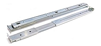 HP 734807 B21 Mounting Rail Kit for Server 102 1481