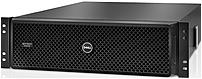 Dell DLRT192RMBP Extended Battery Module For 5kVA Smart-U...