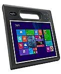 Motion LT424462432343 F5m 10.4-inch Tablet PC - AFFS+ - Wireless LAN - 4G - Intel Core i5 i5-5200U Dual-core (2 Core) 2.20 GHz - 4 GB DDR3LM SDRAM RAM - 128 GB SSD - Windows 7 Professional 64-bit - LT