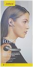 Jabra Eclipse Wireless Headset Mono Black Wireless Bluetooth 98.4 ft 16 Ohm 20 Hz 20 kHz Earbud Monaural In ear Yes 100 98200000 02