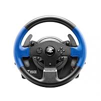 Thrustmaster T150 Gaming Steering Wheel USBPC PlayStation 3 PlayStation 4 Force Feedback 4169080