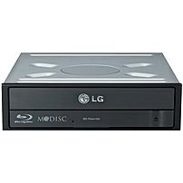 LG BH16NS40 Internal Blu ray Writer BD R RE Support 16x CD Read 48x CD Write 24x CD Rewrite 12 298124124