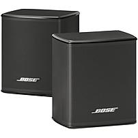 Bose Virtually Invisible Speaker - Black - Wall Mountable